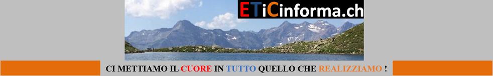 ETiCinforma