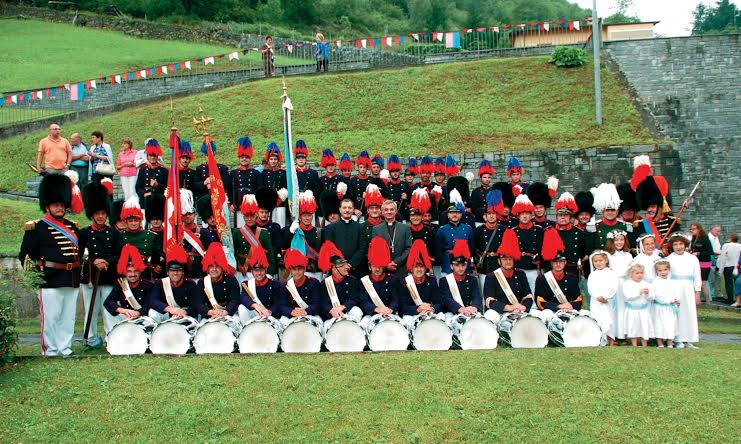 20072014_PontoValentino-miliziaNapoleonica