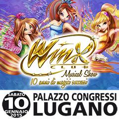 10012015_Lugano_Winkg_magic-spettacolo1