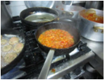 cucina-padella napoletana