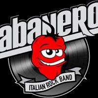 abanero cd uscita 18 dic 2014 italia