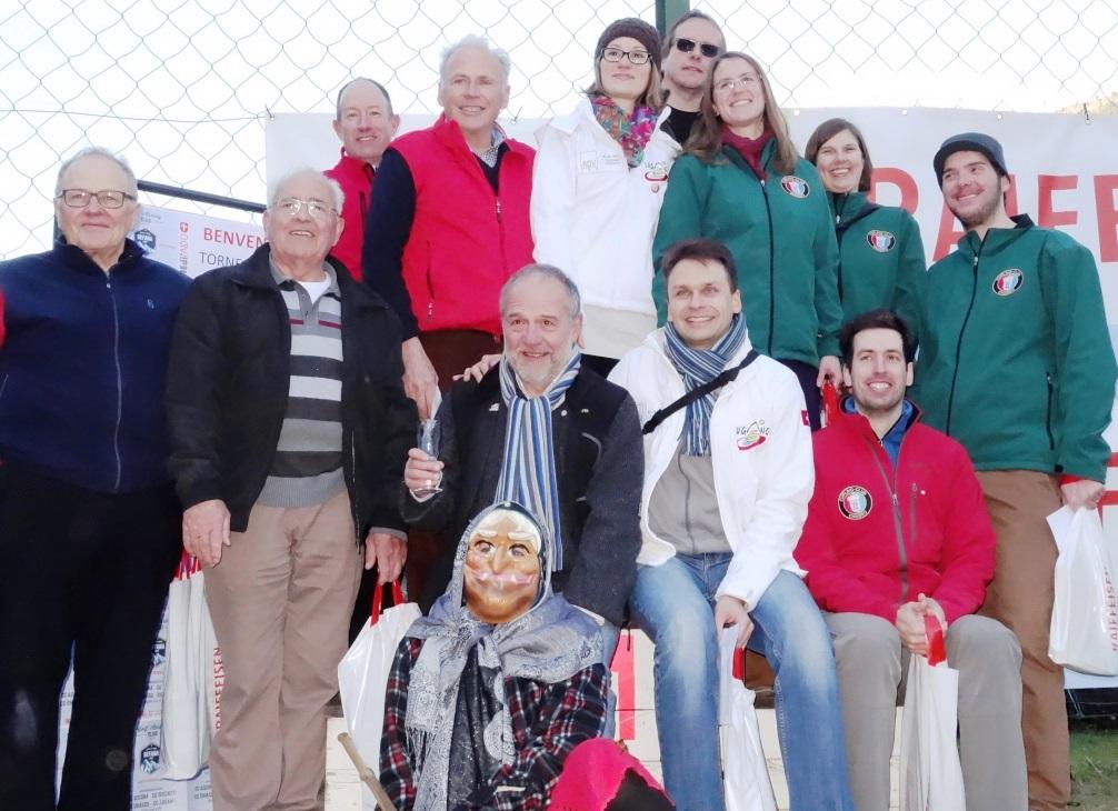 06012015_Faido_torneobefana_curling3