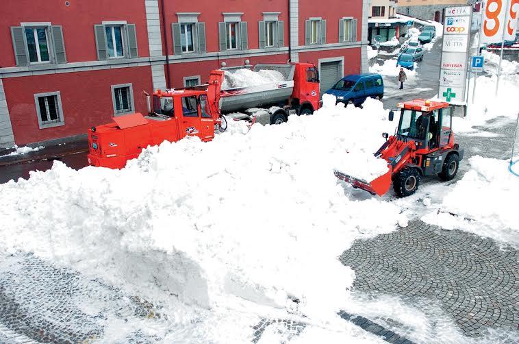 airolo sgombero neve