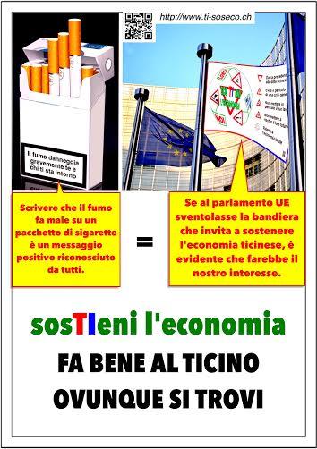 04032015_sensibilizzare economia ticinese come veleno sigarette