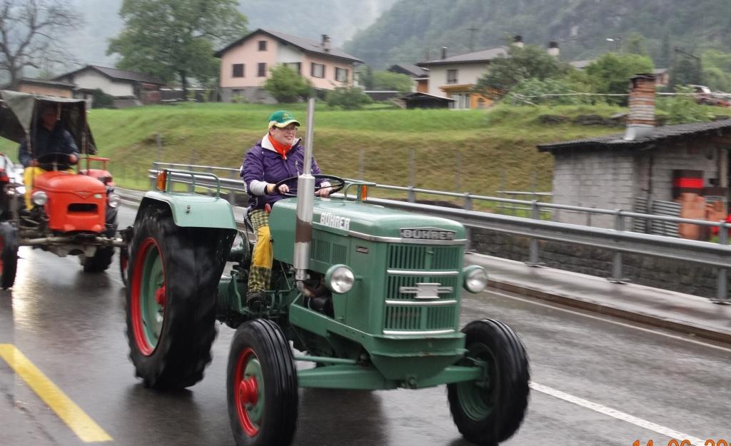 14062015_Faidotrabicoi-parada trattori
