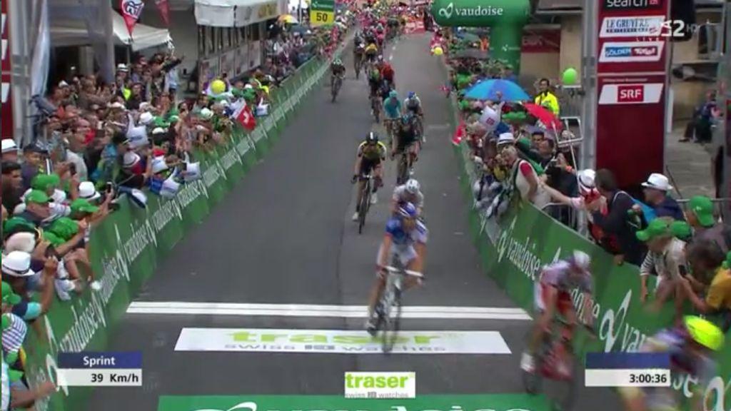 15062015_TdS vince Sagan a Olivone
