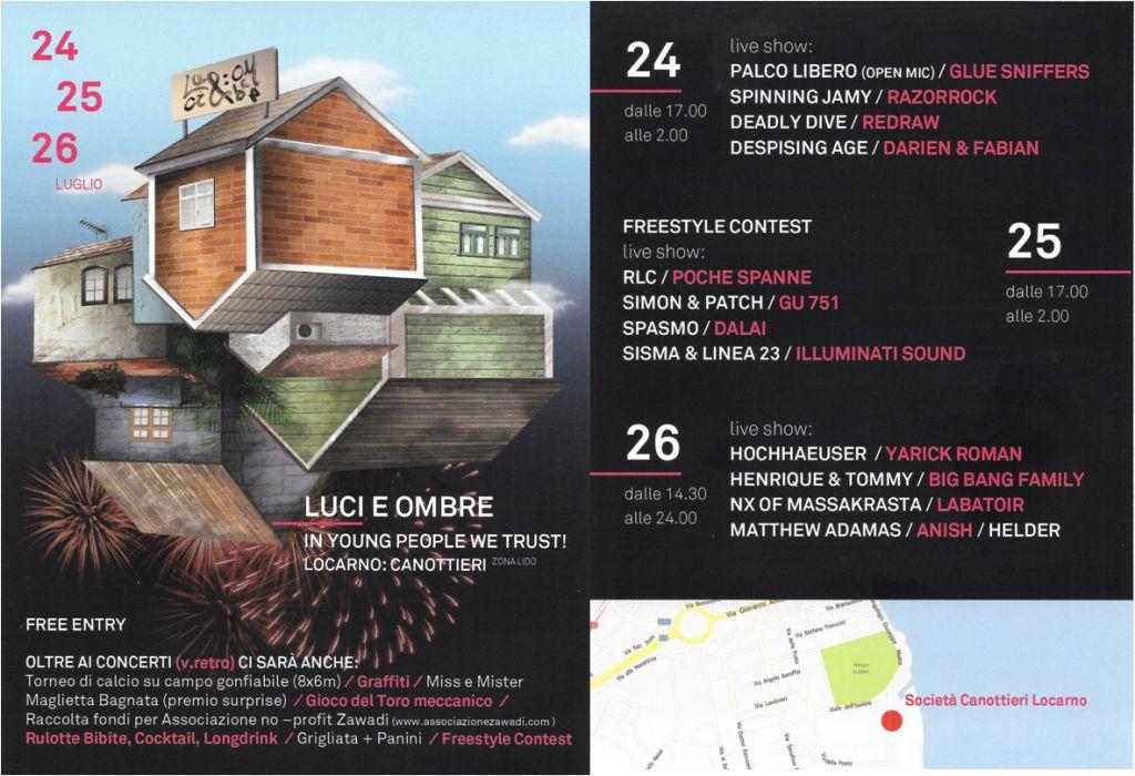24-26luglio2015_Locarno_Luci e ombre-compressed
