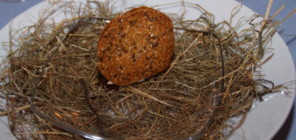 02102015_La fiorida dolce salato  dello chef stefano binda
