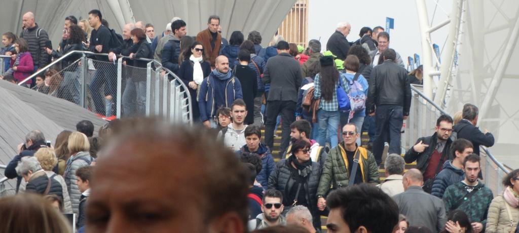 27102015_Expo2015 con papa foto folla2