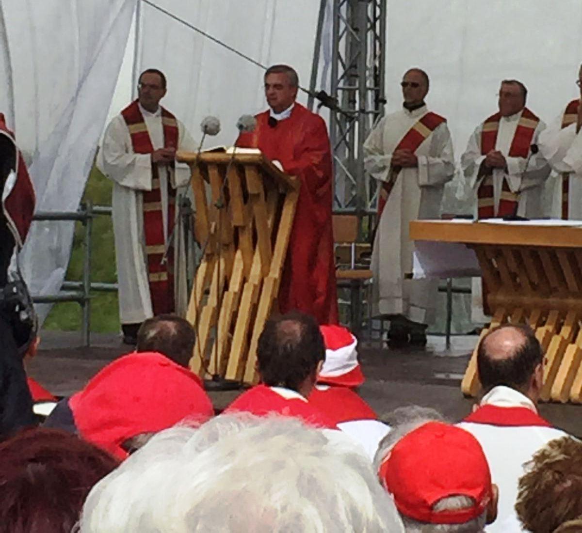 01082016_san gottardo_messa vescovo valerio lazzeri 2