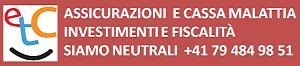 Banner Categoria 4