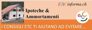 ETC ASSICURAZIONI importante il 2 parere PRENOTA LA TUA CONSULENZA E SCRIVICI ...