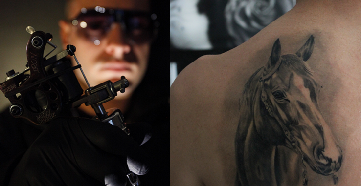 alex-rubiotee-tatuaggio-assieme
