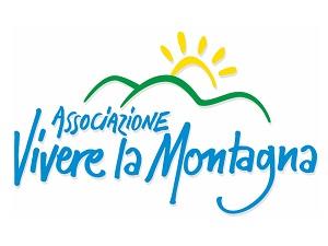 ASSOCIAZIONE VIVERE LA MONTAGNA (collaborazione con ETC)