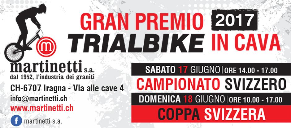17062017_Iragna_Trialbike coppa svizzera banner 940x415