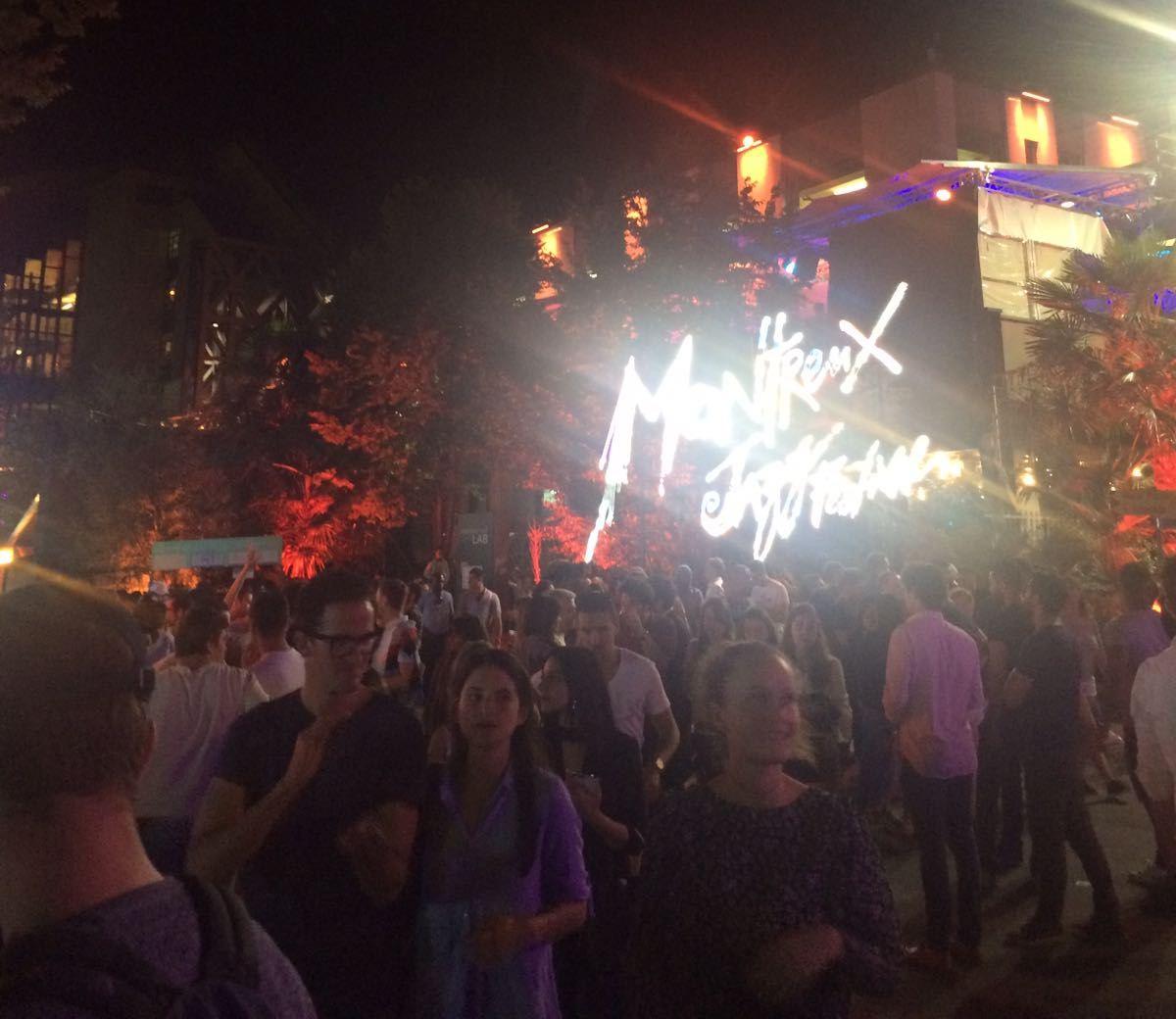 15072017_Montreau festival 2