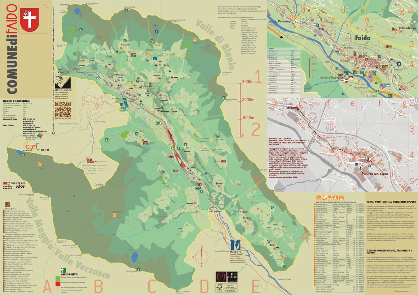29giugno cartina di faido incompleta vedi interpell deperon cc