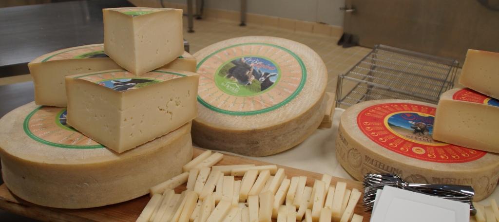 06102017_bitto e stelle_degustazione formaggio