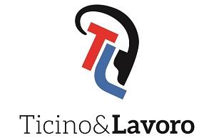 TICINO & LAVORO  offri e cerchi lavoro, allora iscriviti!
