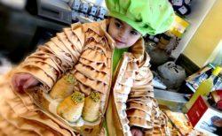 157° Edizione Carnevale Rabadan  20.02.2020 – 25.02.2020 @ Bellinzona