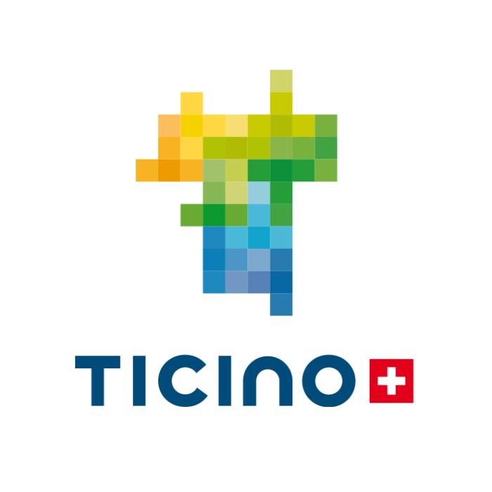 ticino turismo la t nuovo logo