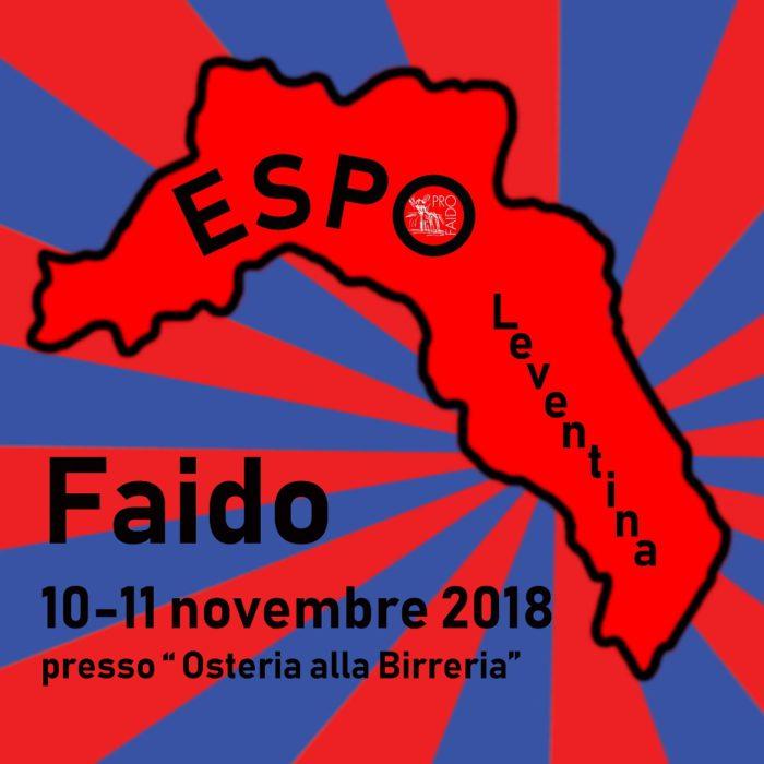 espo leventina pro logo per web