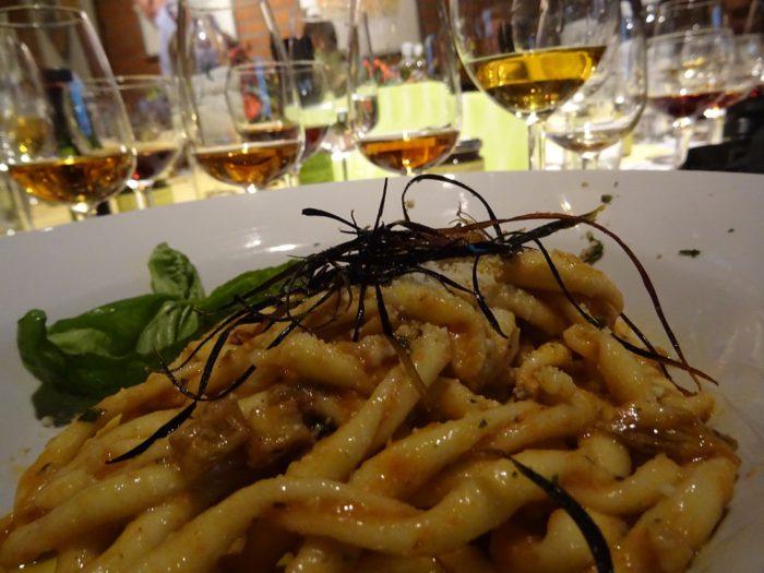 07112018_marsala tour lugano il piatto forte pasta sicilia erbette