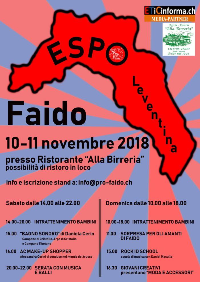 EspoLeventina 10-11nov2018 definitivo