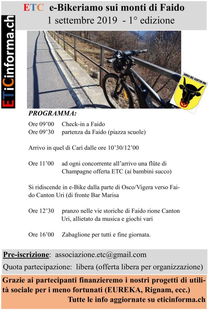 1 settembre2019_ etc e-bikeriamo faido-1