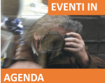 EVENTI IN AGENDA ETC ... CHE FAI OGGI?
