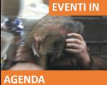 EVENTI IN AGENDA ETC ... CHE FAI OGGI?