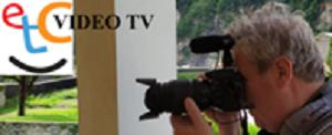 ETCvideoTV ¦ interviste - riprese - opinioni - fatti veri - vita rele ¦ in immagine video...