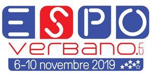 ESPOVERBANO A LOCARNO DAL 6 AL 10 NOVEMBRE 2019