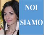 ETC PORTAVOCE DI TUTTI E VICINO AI PIÙ DEBOLI ...