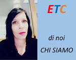 ETC ASSIEME A NOI ANCHE LA CANTANTE SHYLA BUFF A SOSTENERE I NOSTRI PROGETTI...