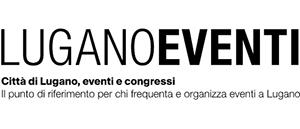 tutti gli eventi di Lugano per passare ore spensierate in compagnia....
