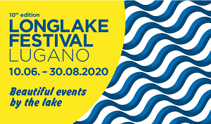 LONGLAKE LUGANO BEAUTIFUL EVENTS BY THE LAKE