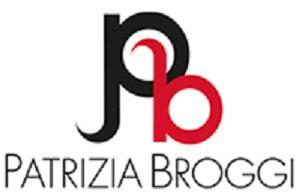LA GRAFICA di Patrizia Broggi