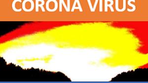 CORONAVIRUS NUOVE DIRETTIVE EMANATE DA BERNA E VALIDE ANCHE IN TICINO DAL 13 SETTEMBRE 2021