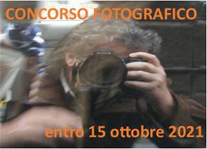 CONCORSO FOTOGRAFICO DEL 15esimo