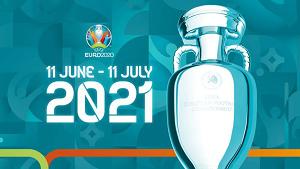 EURO 2021 CALCIO - IL PRONOSTICO DI ETC PER LA SVIZZERA