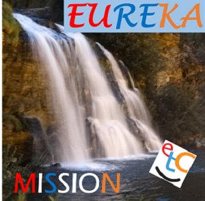 ETC EUREKA MISSION ... la nostra filosofia